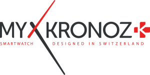 Neoport - MyKronoz - logo