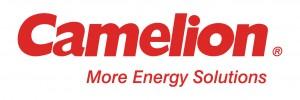Neoport - Camelion -logo