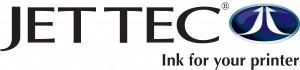 jettec_logo